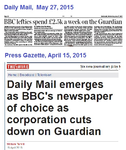 Mail-Press Gazette