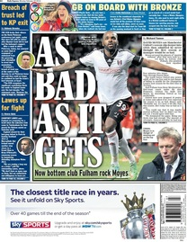 Express back page 10-02-14