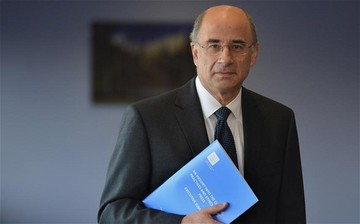 Leveson and report