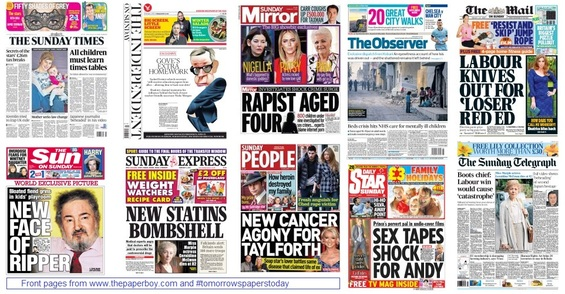 front pages 01-02-15