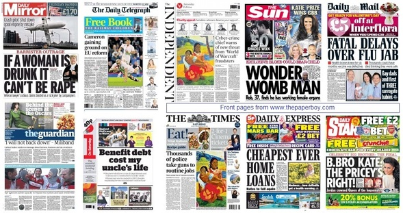 front pages 07-02-15