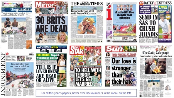 front pages 29-06-15