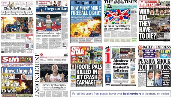 front pages 24-08-15