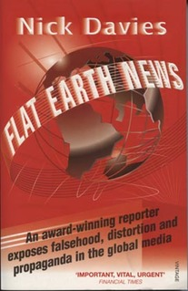 Flat Earth NEws