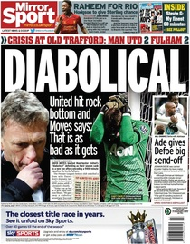 Mirror back page 10-02-14