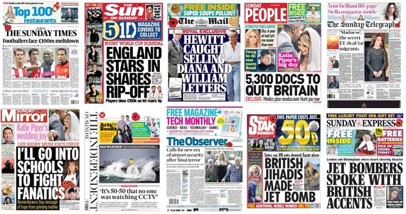 front pages 08-11-15