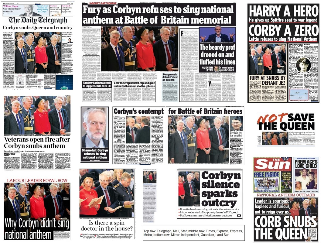 corbyn coverage