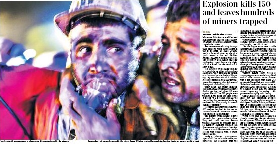 times turkish miner