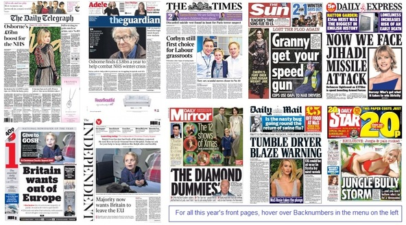 Front pages 24-11-15