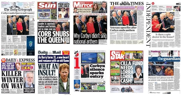 front pages 16-09-15