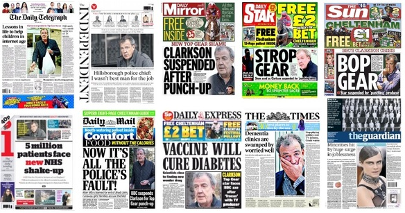 front pages 11-03-15