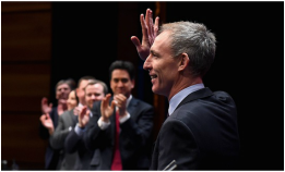 Jim Murphy, Scottish Labour party conference